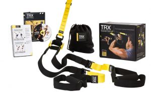 Pasy treningowe CROSSFIT PRO,  Suspension Training