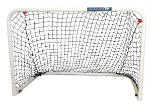 MINI Foldable Goal 120x80x60 cm