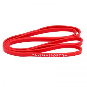 power band yakima