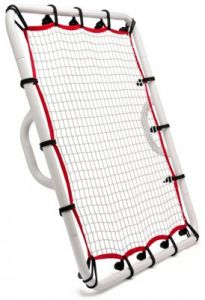 MINI Rebounder for Goalkeeper Coach