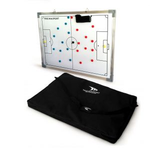 Bag for Tactic Board 60x45 cm