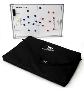 Bag for Tactic Board  - 60 x 90 cm