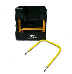 Passing Arc Bag, Bag for Training Accessories