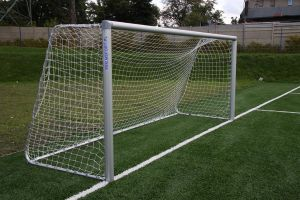 Soccer Net 5m x 2m  3mm Professional
