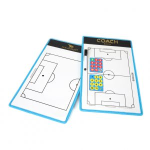 Tactic Board A4 - football