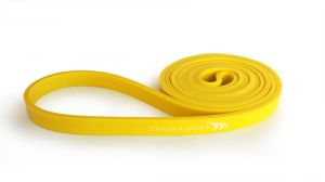power band yellow-2 copy0