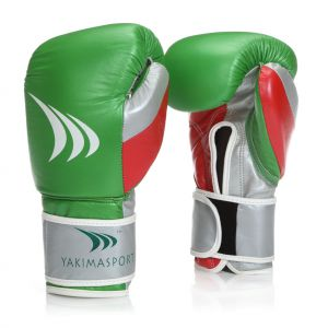 Boxing Gloves GRAND